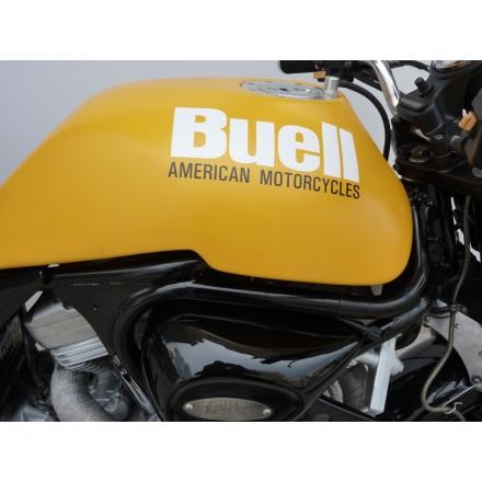 BUELL M2 1200