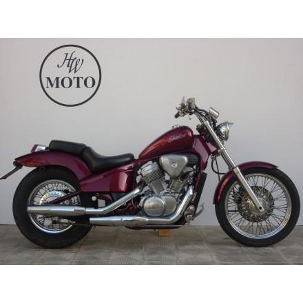 HONDA VT 600 SHADOW