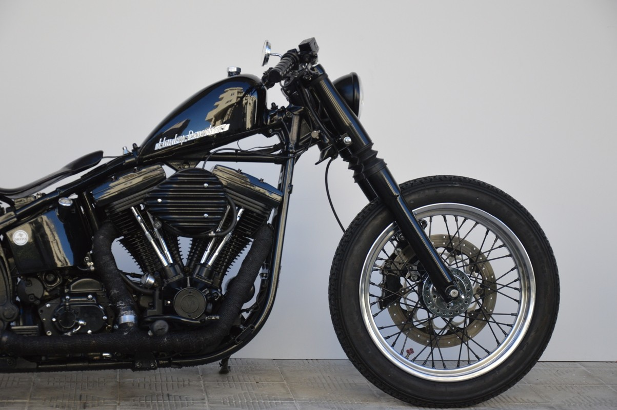 in stock sold worldwide high quality Harley-davidson usate auto in vendita. | oureremlaw.tk