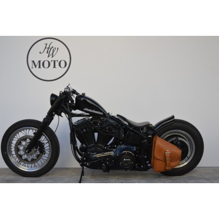 exclusive shoes no sale tax recognized brands Motocicli Nuovi E Usati Dubois Harley Davidson ...