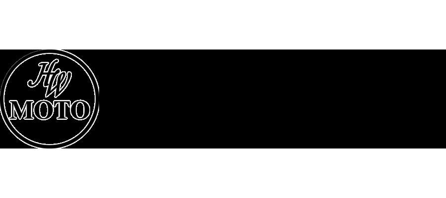 Carrozzeria