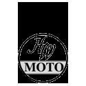 HW Moto srl